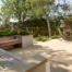 Belderbos Landscapes Gardens