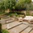 Garden Builders London