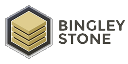 Bingley Stone Logo